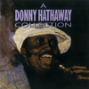 Donny Hathaway - A Donny Hathaway Collection  artwork