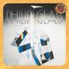 Michael Reisman, Philip Glass & The Philip Glass Ensemble - Glassworks (Expanded Edition)  artwork