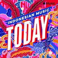 Download lagu  - Indonesian Music Today.mp3