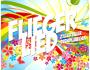 Fliegerlied - Zillertaler Dirndljäger