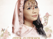 Download Gita Gutawa - Idul Fitri mp3