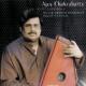 """Ajoy Chakrabarty - Raga Kedar: Khayal In Fast Teen Taal """"Ab Aa Milo"""" (Live)"""