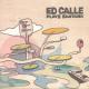 Download Ed Calle - Europa MP3