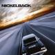 Download Nickelback - Rockstar MP3