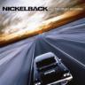 Nickelback - Animals