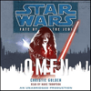 Christie Golden - Star Wars: Fate of the Jedi, Book 2: Omen (Unabridged)  artwork