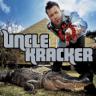 Uncle Kracker - Drift Away