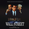 Stewart Copeland - Wall Street (Original Motion Picture Soundtrack)  artwork