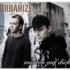 Urbanize - Warten auf dich (www.VocalMix)