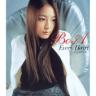 BoA - Every Heart - Minna No Kimochi