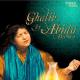 Abida Parveen - Bekhudi Besabab