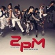 2PM - 10 Out of 10 (Instrumental)