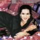 Anoushka Shankar - Hamsadhwani Tabla Duet