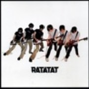 Ratatat - Seventeen Years