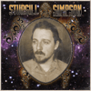 Sturgill Simpson - Metamodern Sounds in Country Music  artwork
