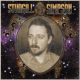 Download Sturgill Simpson - Turtles All the Way Down MP3