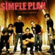 Simple Plan - Shut Up! (Live Version from WowWow)