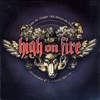 High On Fire: Live from the Relapse Contamination Festival