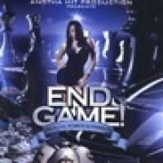 Anotha Hit Production - Fade 2 Black
