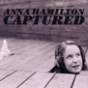 Anna Hamilton - Umbrella