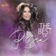 Download Rossa - Tak Sanggup Lagi MP3