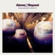 Above & Beyond - Formula Rossa