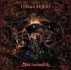 Nostradamus (Deluxe Edition)