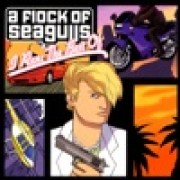 A Flock of Seagulls - Space Age Love Song (Re-Recorded)