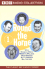 Kenneth Horne & More - Round the Horne: Volume 1 (Original Staging Fiction)  artwork