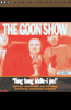 The Goons - The Goon Show, Volume 7: Ying Tong Iddle-i Po! (Original Staging Fiction)  artwork