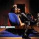 Download Mark Morrison - Return of the Mack MP3