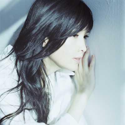 周慧敏 - 美丽 - Single