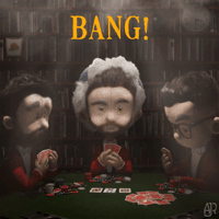 Download lagu AJR - Bang!