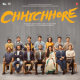 Download Arijit Singh - Khairiyat (Happy) MP3