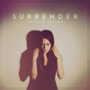 Natalie Taylor - Surrender