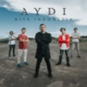 AYDI - Kita Indonesia