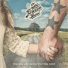 Zac Brown Band - The Man Who Loves You the Most