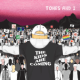 Download Tones And I - Dance Monkey MP3