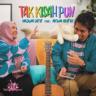 Najwa Latif - Tak Kisah Pun (feat. Akwa Arifin)
