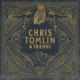 Download Chris Tomlin - Thank You Lord (feat. Thomas Rhett & Florida Georgia Line) MP3