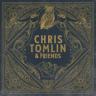 Chris Tomlin - Thank You Lord (feat. Thomas Rhett & Florida Georgia Line)