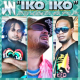 Download Justin Wellington - Iko Iko (feat. Small Jam) MP3