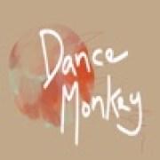 Bæc - Dance Monkey