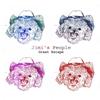 Jimi's People - Great Escape - EP  artwork