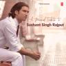 "Arijit Singh - Khairiyat (From ""Chhichhore"")"