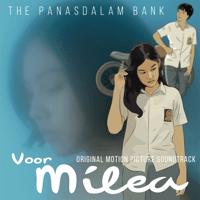 The Panasdalam Bank - Voor Milea