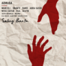 Armada - Saling Bantu (feat. Marcell, Shanty, Bams, Aura Kasih, Nissa Sabyan, Tasya Rosmala, Diaa, Calvyn, Oslo Ibrahim, Romantic Echoes, Manny Rune & Meidra)