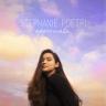 Stephanie Poetri - Appreciate (Eng Version)