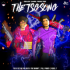 Sez on the Beat, Yungsta & Rebel 7 - The TSG Song - Single