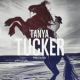 Download Tanya Tucker - Bring My Flowers Now MP3
